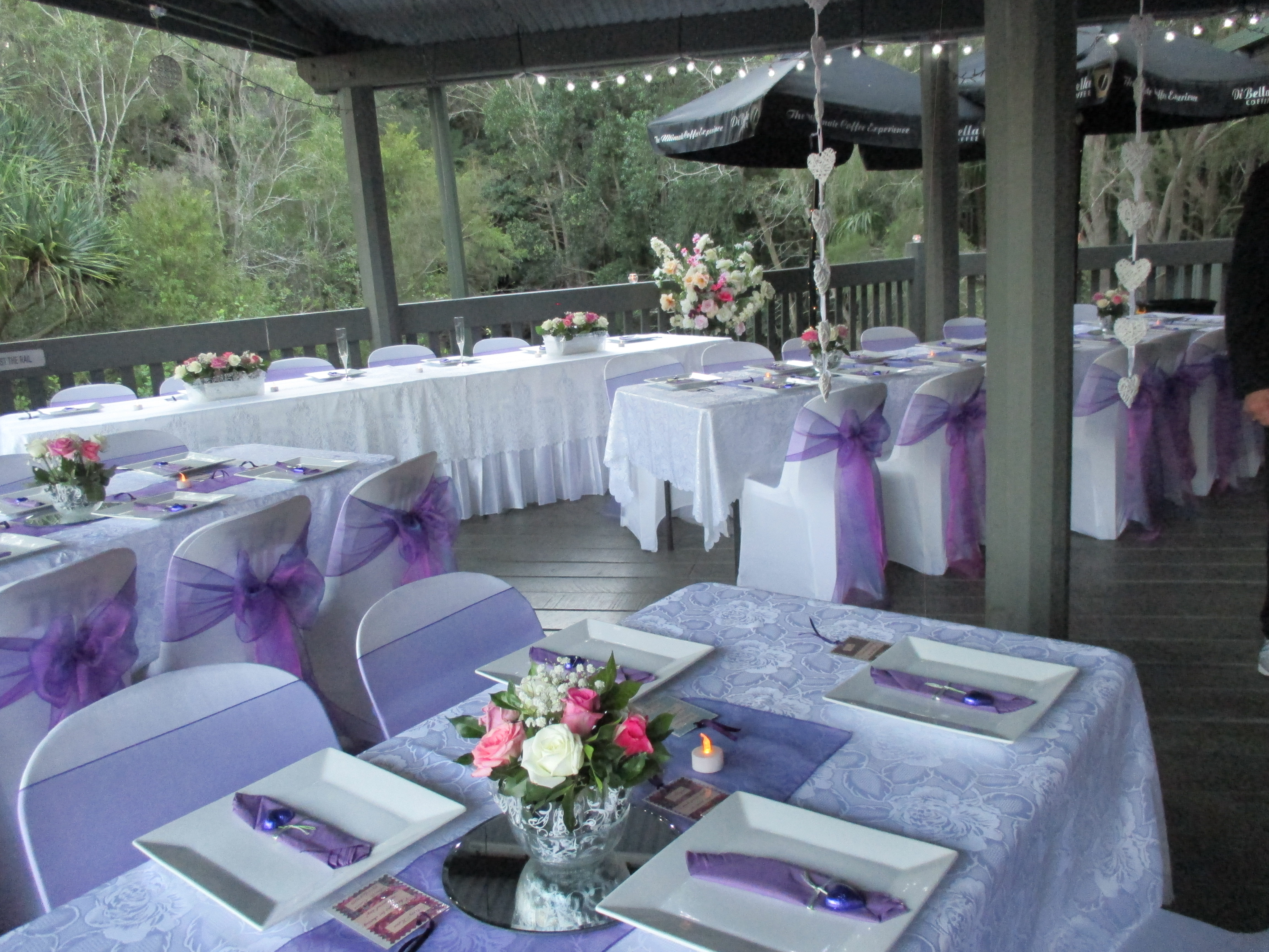 chair covers gladstone herman miller setu chairs warechair  4 hire and decorations