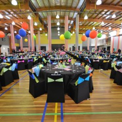Chair Covers Gladstone How To Cane A Seat Warechair 4 Hire Decorations Telephone 07 49781578 Email Warepics Tpg Com Au Qld 4680 Copyright Chaircovers