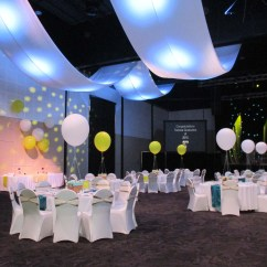 Chair Covers Gladstone Revolving Flipkart Warechair 4 Hire Decorations Telephone 07 49781578 Email Warepics Tpg Com Au Qld 4680 Copyright Chaircovers