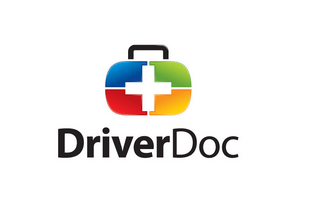 DriverDoc Crack Version Download