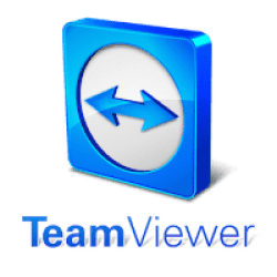 TeamViewer 13 License Key