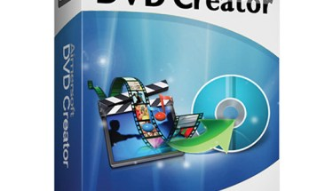 Aimersoft DVD Creator License Key