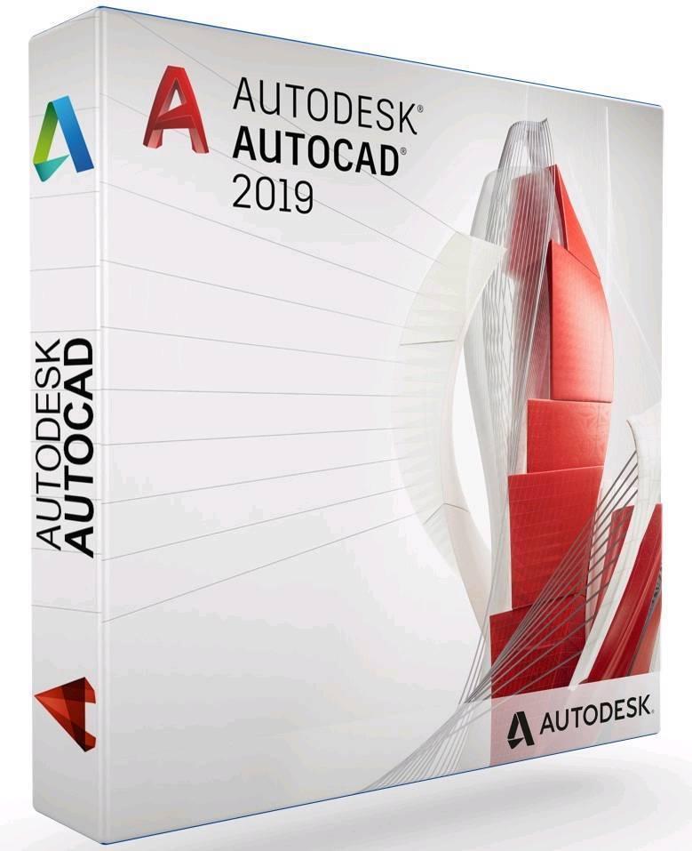 Crack Autocad Architecture 2013 Xforce - blogjp.wixsite.com