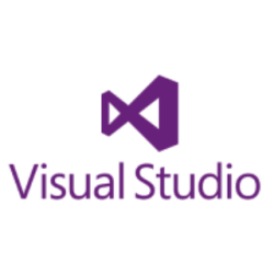 Microsoft Visual Studio 2018 Serial Key
