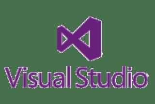 Microsoft Visual Studio 2018 Serial Key