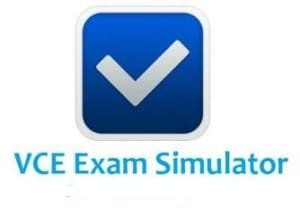 VCE Exam Simulator 2.4.2 Serial Key