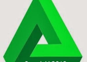Smadav Pro 2018 Registration Key