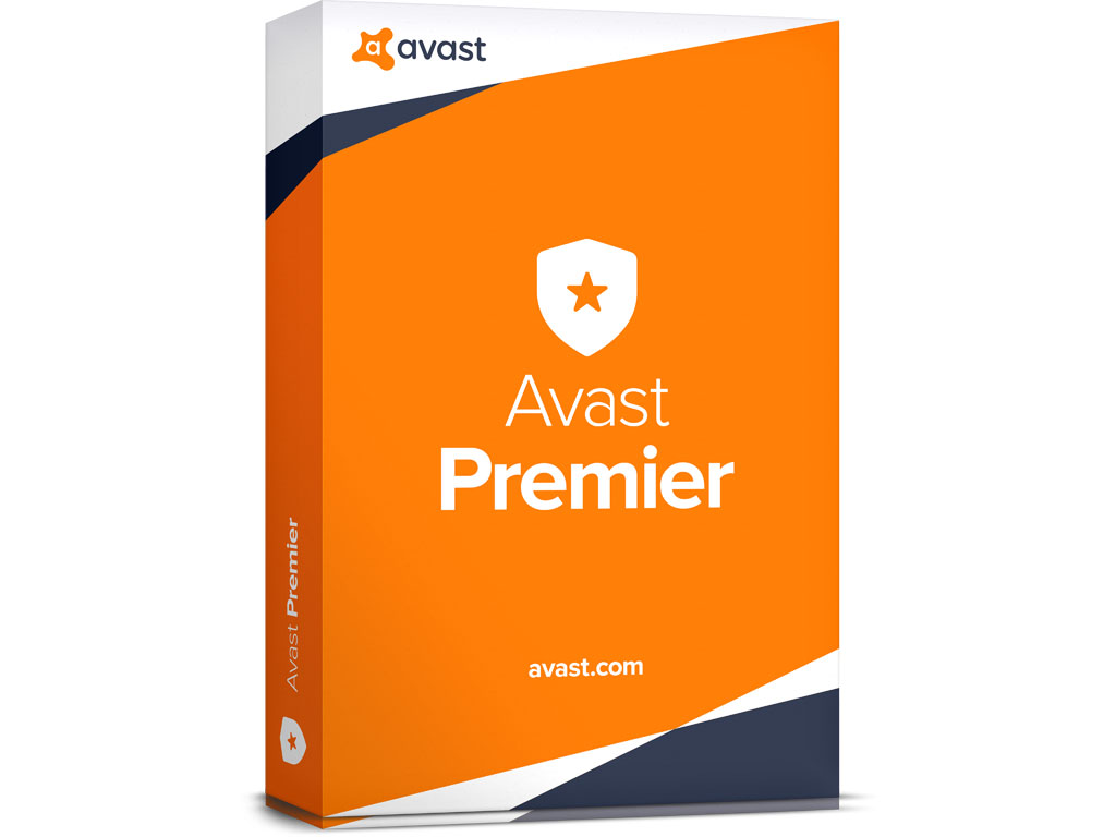 Avast Premier 2019 Crack + License Key Till 2050 Full Version