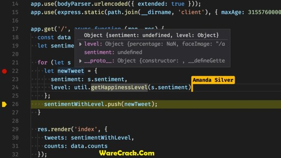Visual Studio 2019 Crack With Serial Key Free Download