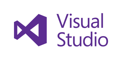 Visual Studio Crack With Product Key Free Download
