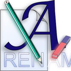 Advanced Renamer Crack