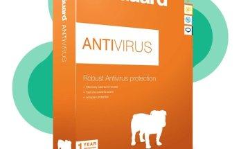 antivirus gratis norton 2019