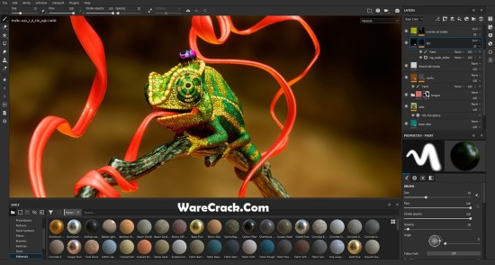 Substance Painter Full Crack
