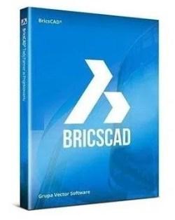 BricsCad Platinum Crack