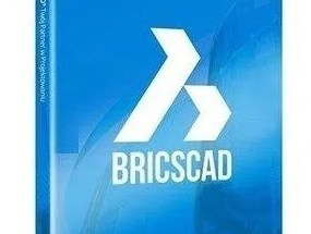 BricsCad Platinum Crack
