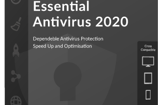 Total AV Antivirus 2020 Crack + Serial Key Download