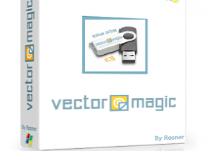 Vector Magic Crack