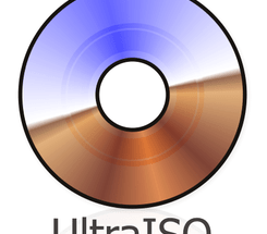 UltraISO Crack Premium + Registration Code [2020]