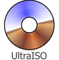 UltraISO Crack Premium + Registration Code [2020]