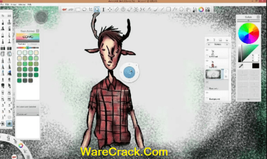 Autodesk SketchBook Pro Full Version