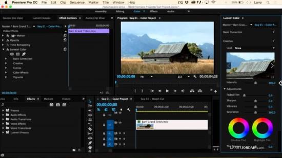 Adobe Premiere License Key
