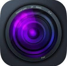 PhotoPad Image Editor Crack