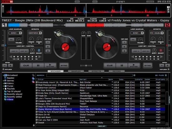 Rekordbox DJ Serial Key