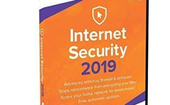 Avast Internet Security 2019 Crack