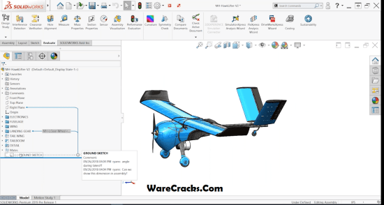 Solidworks Student Edition Limitations