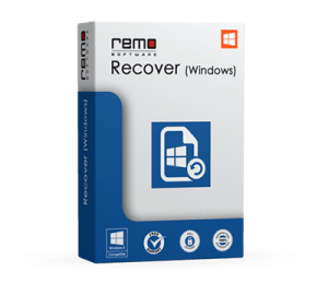Remo Recover Crack