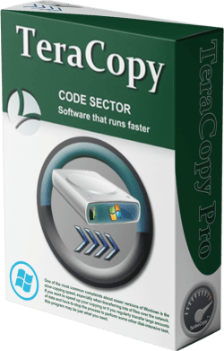 TeraCopy Pro Crack Download