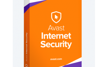 Avast Internet Security License Key 2020