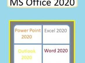 Microsoft Office 2020 Crack + Product Key Download