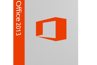 MS Office 2013 Crack