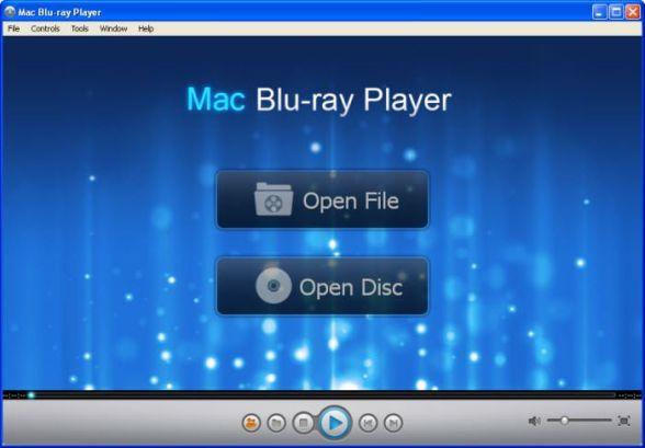 MACGO Blu-Ray Player Pro Crack