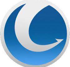 ]Glary Utilities License Key