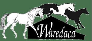 Waredaca