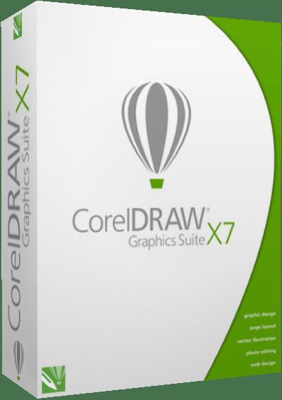 Convert Corel X7 To X4 Online Free : convert, corel, online, Corel, Portable, Waredwnload