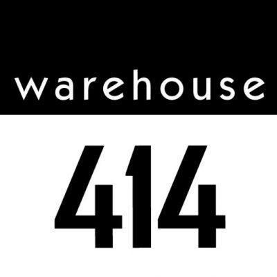Logo 545px