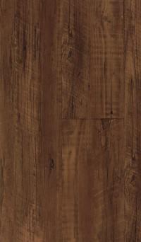 50LVP210_Kingwood Oak | Warehouse Carpets