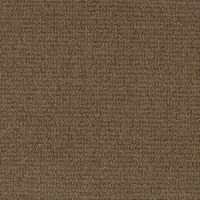 Face Weight Of Shaw Carpet