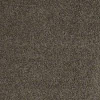 Face Weight Of Shaw Carpet - Carpet Vidalondon