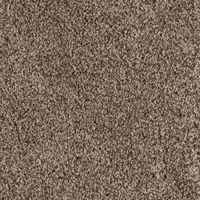 Mohawk Carpet Colors
