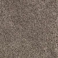 Mohawk Carpet Colors - Carpet Vidalondon