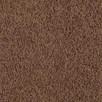 Mohawk Carpet Sevilla Island