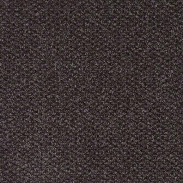 Shaw Outdoor Carpet Succession II Tile