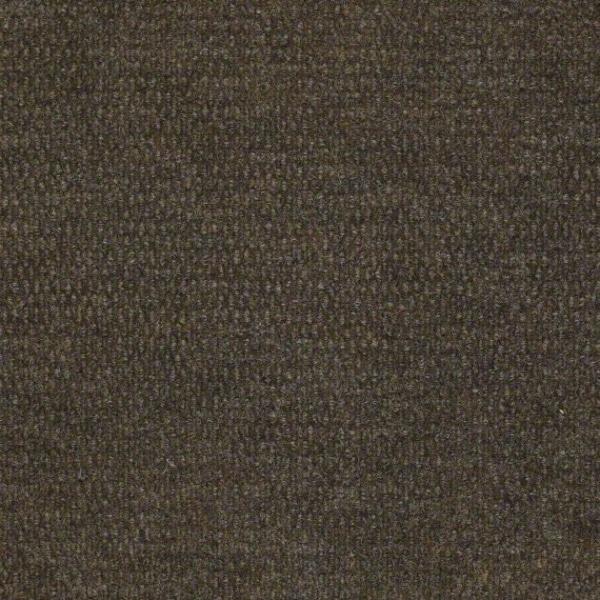 Shaw Outdoor Carpet Bedecked