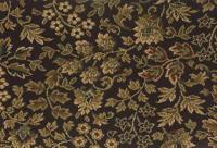 Royal Dutch Carpet Vanessa | Warehouse Carpets