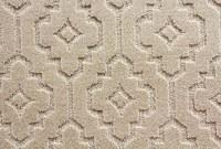 Royal Dutch Carpet Plymouth
