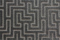 Royal Dutch Carpet Jamestown